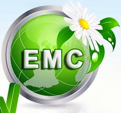 节能工程服务模式:ZQ-EMC